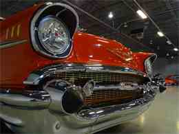 Picture of '57 Bel Air - KDSS
