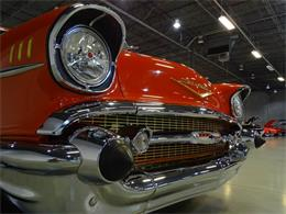 Picture of Classic '57 Bel Air - $89,000.00 Offered by Gateway Classic Cars - Orlando - KDSS