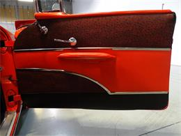 Picture of 1957 Chevrolet Bel Air - KDSS