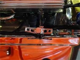Picture of '57 Bel Air - $89,000.00 - KDSS