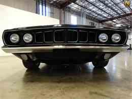 Picture of Classic '71 Cuda located in La Vergne Tennessee - $130,000.00 - KDTL