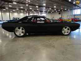 Picture of '71 Plymouth Cuda - $130,000.00 Offered by Gateway Classic Cars - Nashville - KDTL