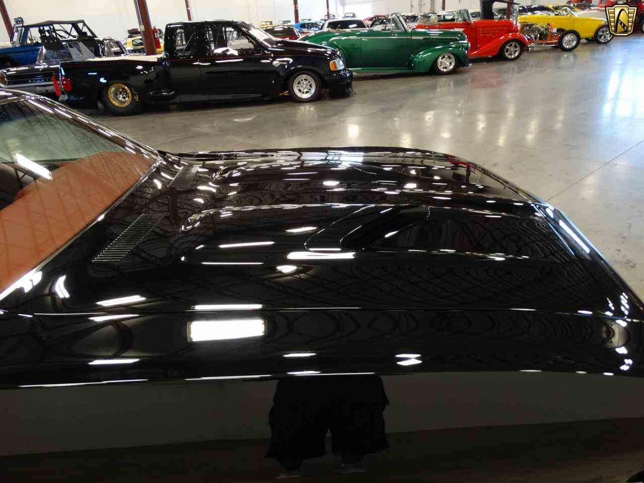 Large Picture of Classic 1971 Plymouth Cuda Offered by Gateway Classic Cars - Nashville - KDTL