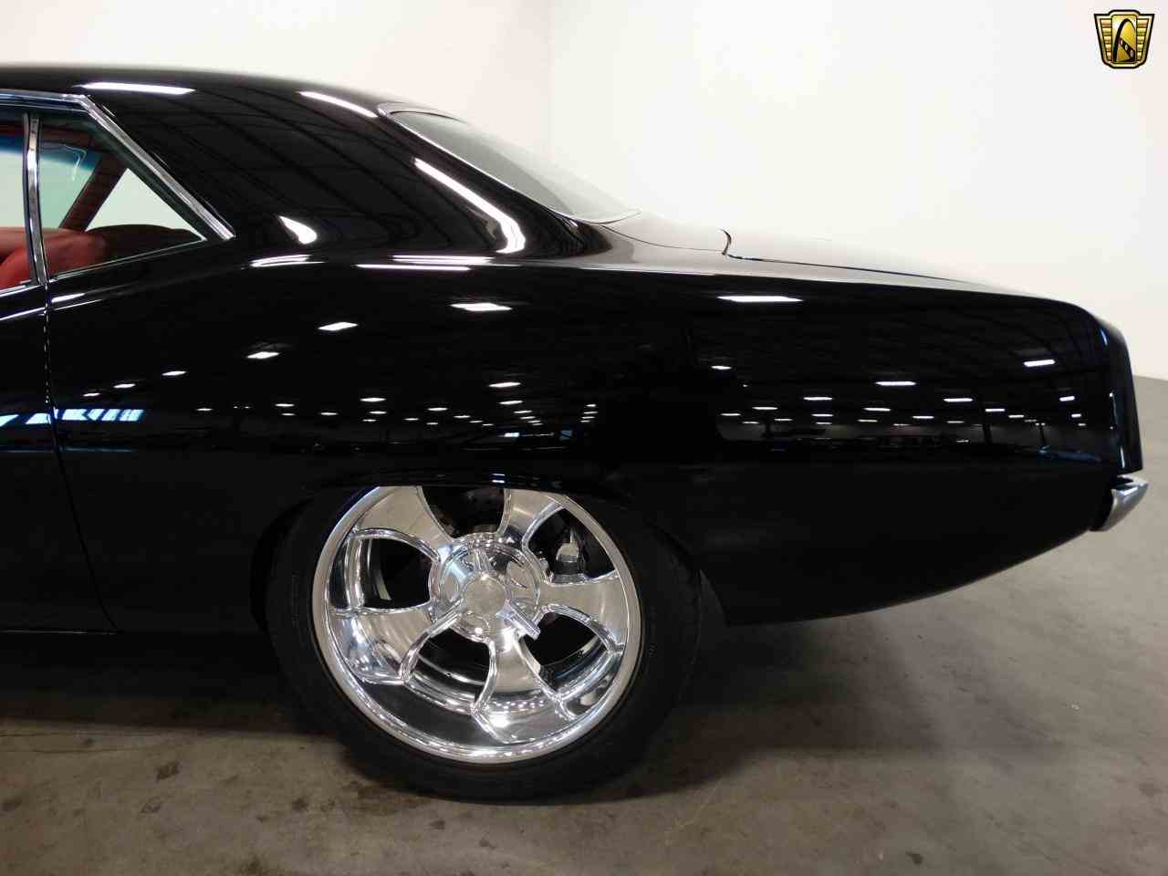 Large Picture of '71 Plymouth Cuda - $130,000.00 Offered by Gateway Classic Cars - Nashville - KDTL