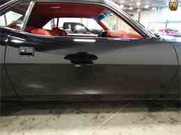 Picture of Classic 1971 Plymouth Cuda located in La Vergne Tennessee - $130,000.00 - KDTL