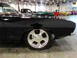 Picture of 1971 Plymouth Cuda - $130,000.00 - KDTL