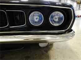Picture of Classic '71 Plymouth Cuda - $130,000.00 Offered by Gateway Classic Cars - Nashville - KDTL