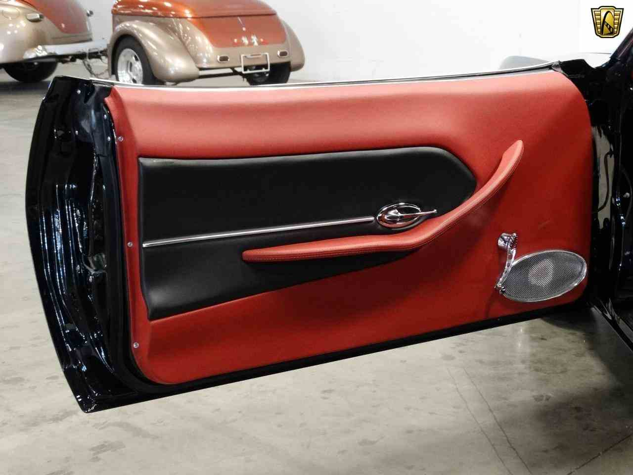 Large Picture of 1971 Plymouth Cuda - $130,000.00 - KDTL