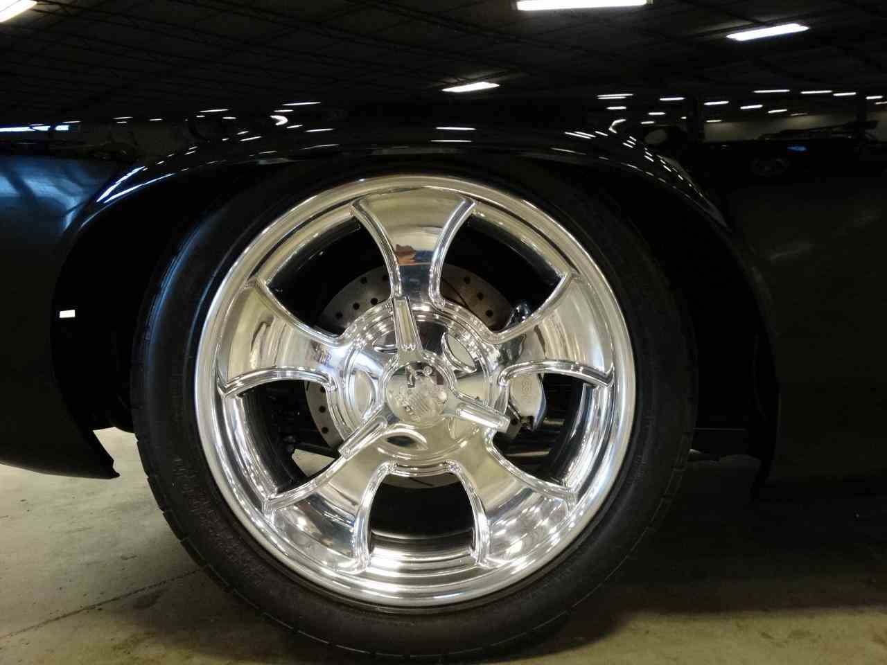 Large Picture of Classic 1971 Cuda - $130,000.00 Offered by Gateway Classic Cars - Nashville - KDTL