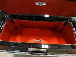 Picture of '71 Cuda located in Tennessee - $130,000.00 Offered by Gateway Classic Cars - Nashville - KDTL