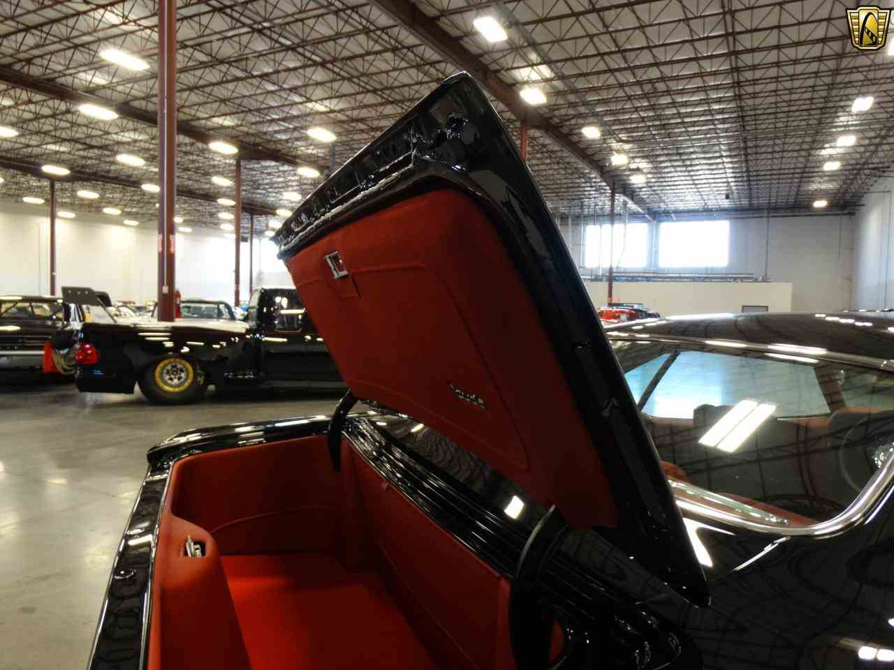 Large Picture of '71 Cuda Offered by Gateway Classic Cars - Nashville - KDTL