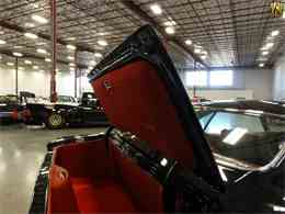 Picture of Classic 1971 Plymouth Cuda located in La Vergne Tennessee - KDTL
