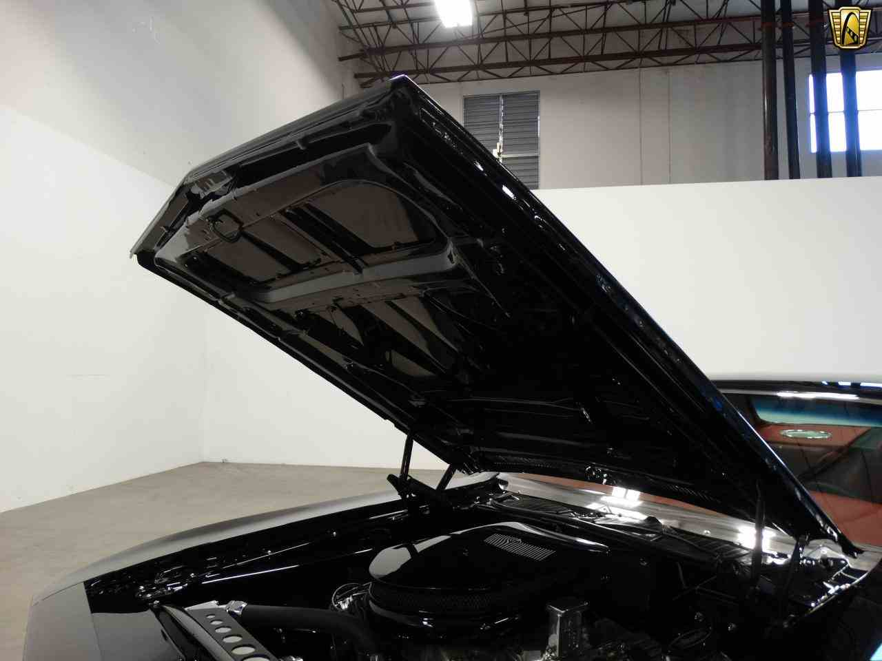 Large Picture of Classic 1971 Plymouth Cuda - $130,000.00 - KDTL