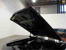 Picture of Classic 1971 Plymouth Cuda Offered by Gateway Classic Cars - Nashville - KDTL