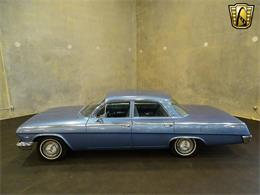 Picture of '62 Bel Air - KDU4