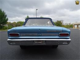 Picture of '64 American - KDUC