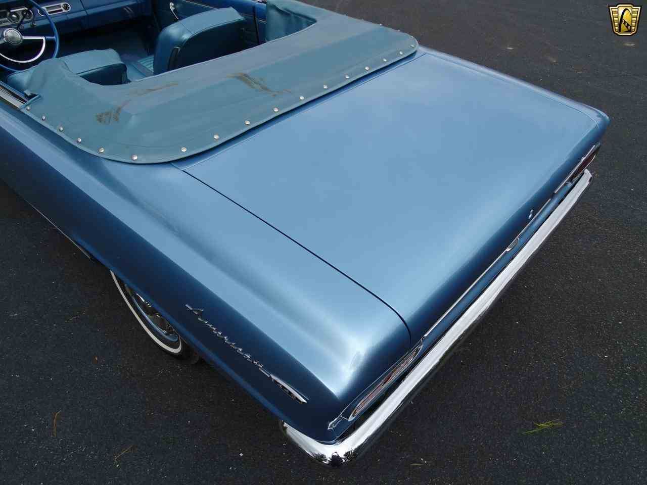 Large Picture of '64 American - KDUC