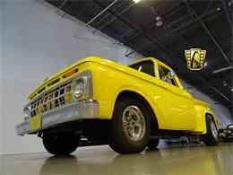 Picture of '64 F100 - KDUD