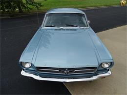Picture of 1965 Mustang - KDUO