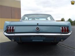 Picture of Classic 1965 Ford Mustang - $16,995.00 Offered by Gateway Classic Cars - St. Louis - KDUO