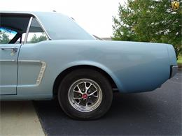 Picture of Classic '65 Ford Mustang located in Illinois - $16,995.00 - KDUO