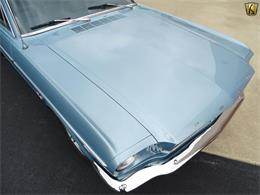 Picture of 1965 Ford Mustang located in O'Fallon Illinois - KDUO