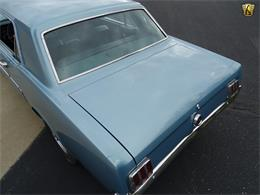 Picture of Classic '65 Ford Mustang - $16,995.00 Offered by Gateway Classic Cars - St. Louis - KDUO