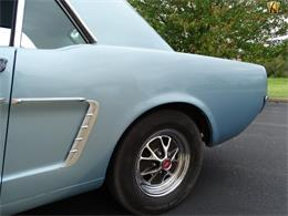 Picture of Classic 1965 Ford Mustang - KDUO
