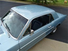 Picture of Classic 1965 Ford Mustang - $16,995.00 - KDUO