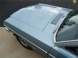 Picture of Classic 1965 Mustang located in O'Fallon Illinois - $16,995.00 Offered by Gateway Classic Cars - St. Louis - KDUO