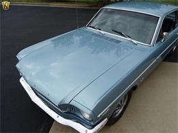 Picture of Classic '65 Mustang located in O'Fallon Illinois - $16,995.00 - KDUO