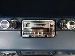 Picture of '65 Mustang Offered by Gateway Classic Cars - St. Louis - KDUO