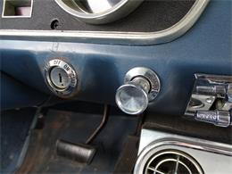 Picture of 1965 Ford Mustang Offered by Gateway Classic Cars - St. Louis - KDUO
