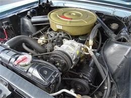 Picture of '65 Ford Mustang - $16,995.00 Offered by Gateway Classic Cars - St. Louis - KDUO