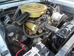 Picture of '65 Mustang - KDUO