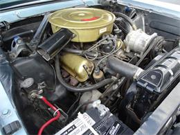 Picture of 1965 Ford Mustang located in Illinois Offered by Gateway Classic Cars - St. Louis - KDUO