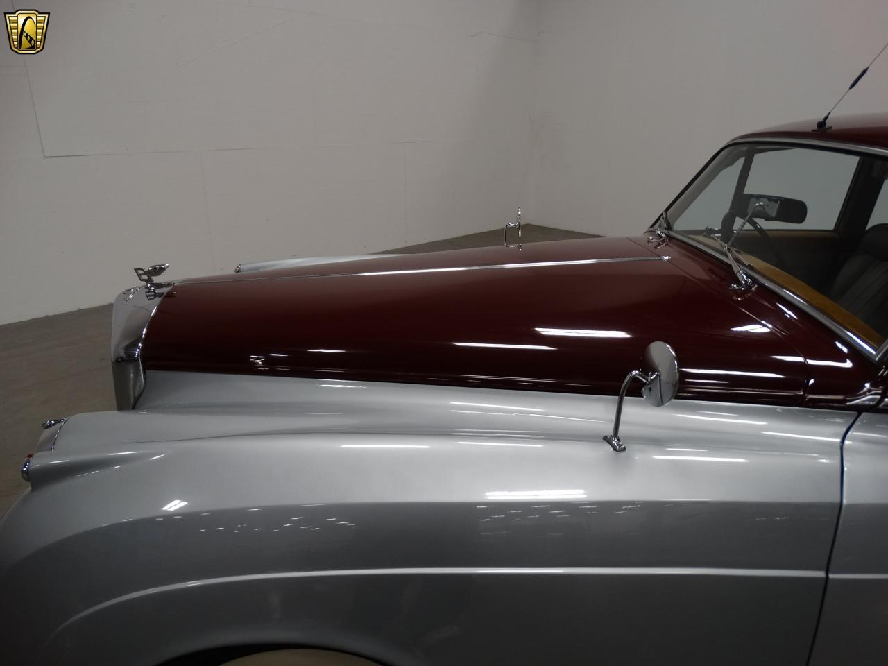 Large Picture of '56 Saloon - KDUX
