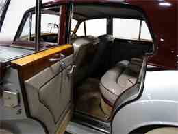 Picture of '56 Saloon - KDUX