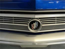Picture of '62 Invicta - KDV1
