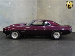 Picture of '69 Camaro - KDV5