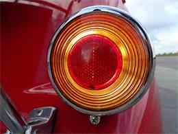 Picture of '58 Isetta - KDVI