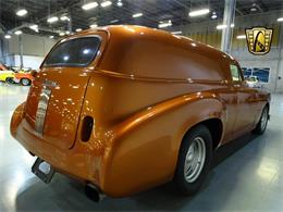 Picture of '51 Delivery - KDVR