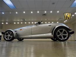 Picture of '00 Prowler - KDVZ