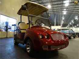 Picture of '14 Bentley Golf Cart - KDW2