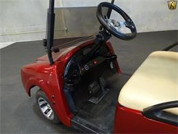 Picture of '14 Bentley Golf Cart - KDW2