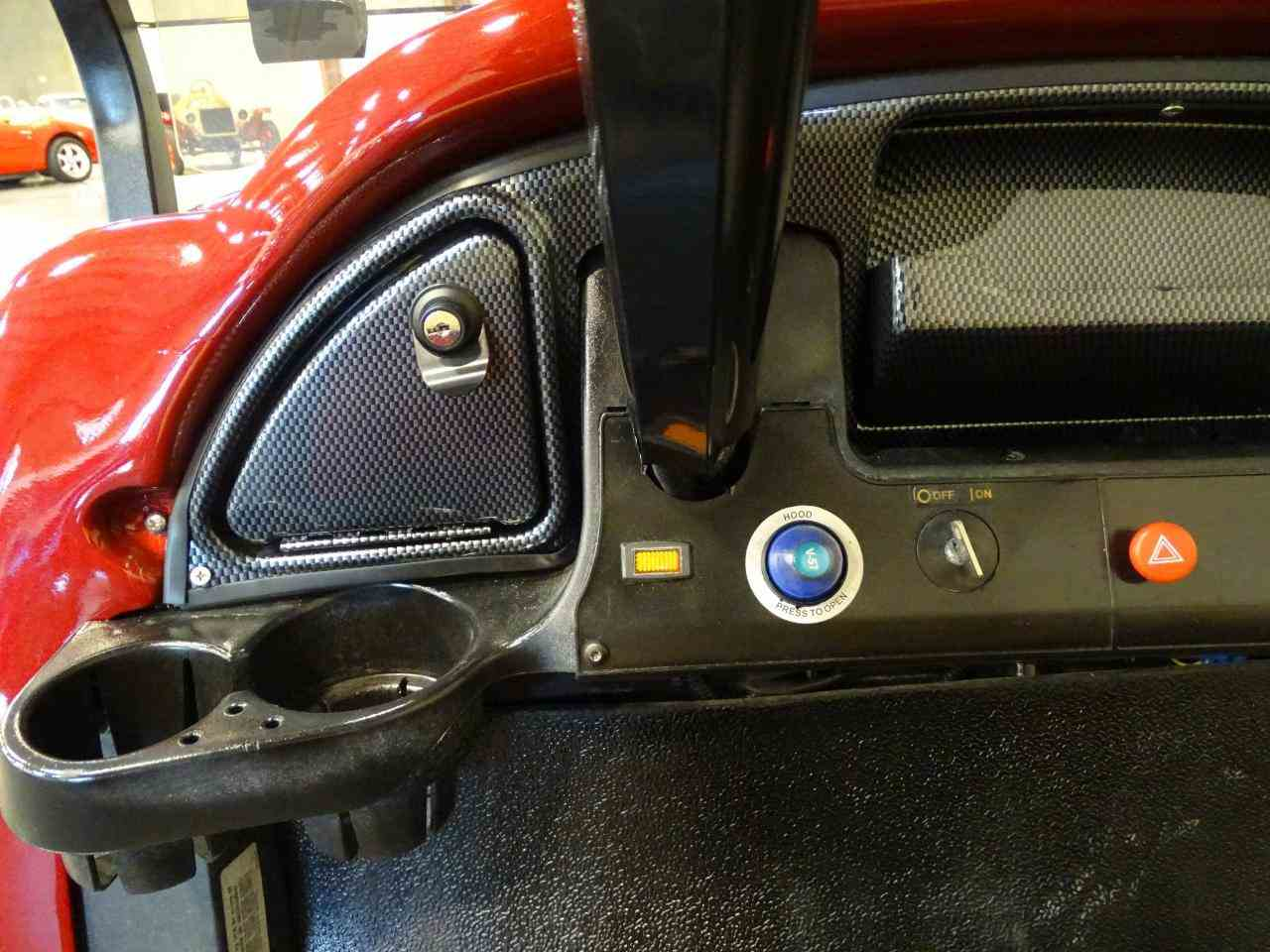 for golf sale benz awesomer cart garia mercedes bentley the