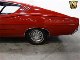 Picture of '68 Torino - KDW8