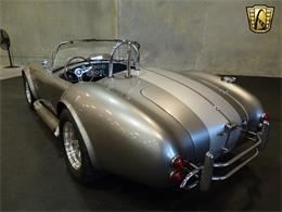 Picture of '65 Cobra - KDWD