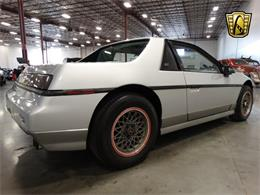 Picture of 1985 Fiero located in Tennessee - $6,995.00 Offered by Gateway Classic Cars - Nashville - KDWK