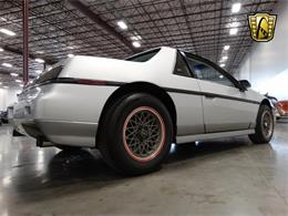 Picture of 1985 Fiero located in Tennessee Offered by Gateway Classic Cars - Nashville - KDWK